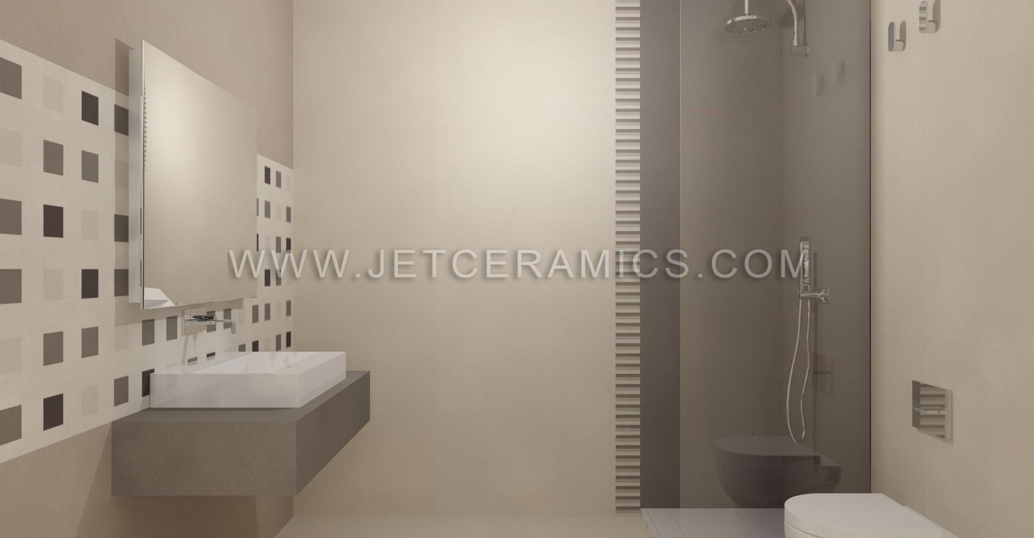 Home | Jet Ceramics Ltd.